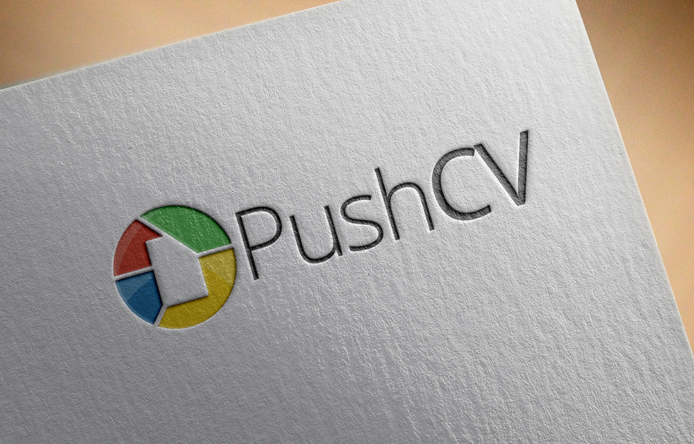 Image result for PushCV