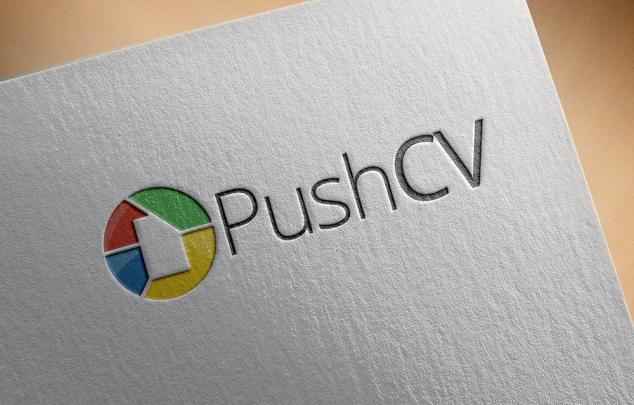 About PushCV