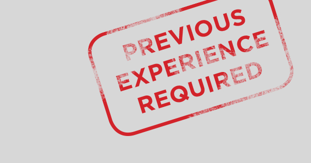 how to get a job without work experience  u2013 the pushcv blog
