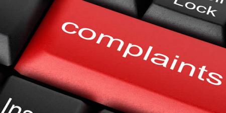 employee-complaints