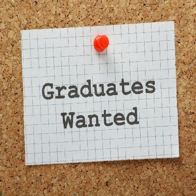 graduates-wanted-resize